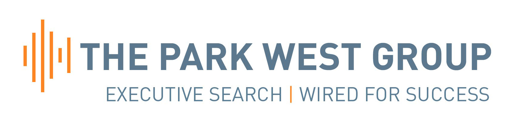 The Park West Group Logo